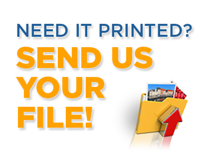 purcell printing u0026 signs your printer in des moines and central iowa